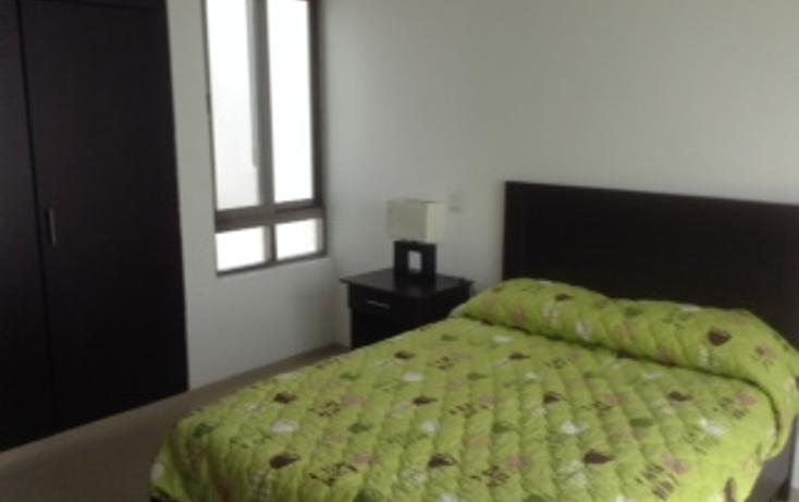 Foto de departamento en renta en  , montebello, mérida, yucatán, 1271471 No. 07