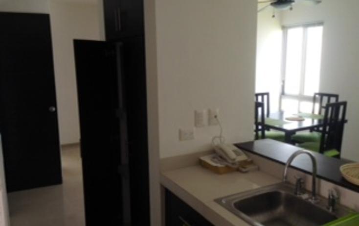 Foto de departamento en renta en  , montebello, mérida, yucatán, 1271471 No. 12