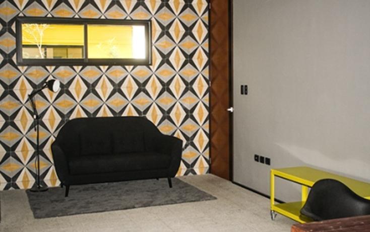 Foto de departamento en venta en  , montebello, mérida, yucatán, 1273137 No. 03