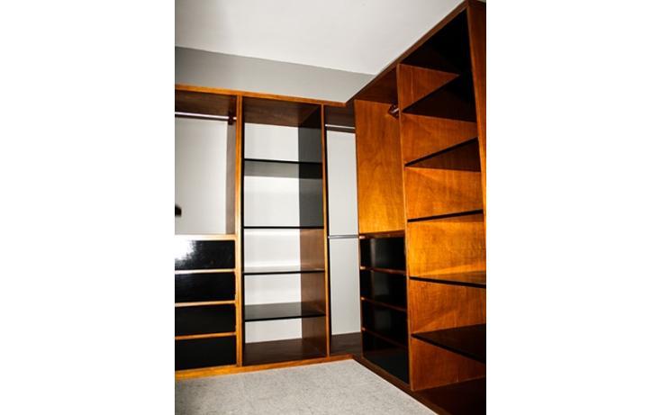 Foto de departamento en venta en  , montebello, mérida, yucatán, 1273137 No. 08