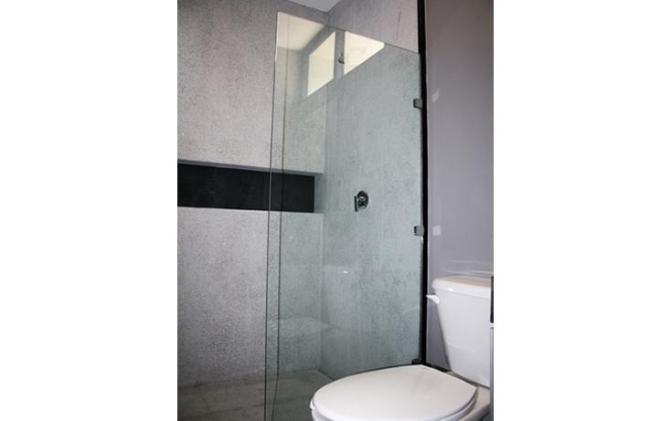 Foto de departamento en venta en  , montebello, mérida, yucatán, 1273137 No. 10