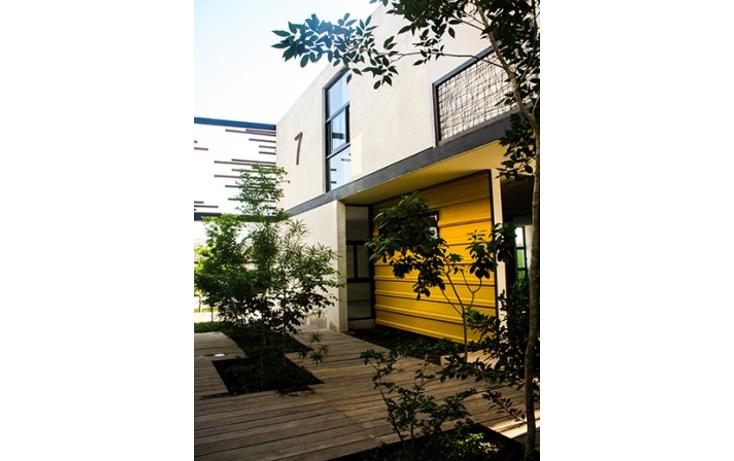 Foto de departamento en venta en  , montebello, mérida, yucatán, 1273137 No. 12