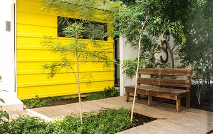 Foto de departamento en venta en  , montebello, mérida, yucatán, 1273137 No. 13