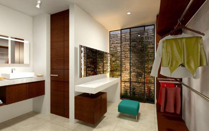 Foto de casa en venta en, montebello, mérida, yucatán, 1274047 no 05
