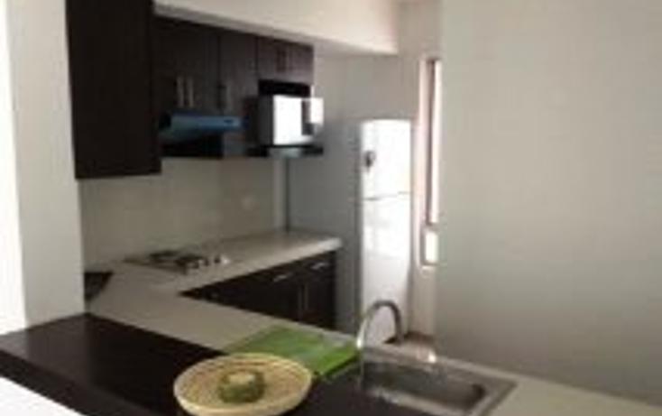 Foto de departamento en renta en  , montebello, mérida, yucatán, 1275139 No. 02