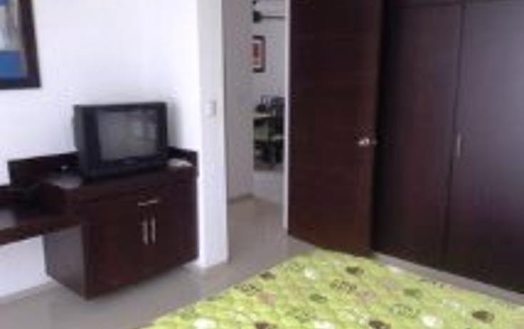 Foto de departamento en renta en  , montebello, mérida, yucatán, 1275139 No. 03