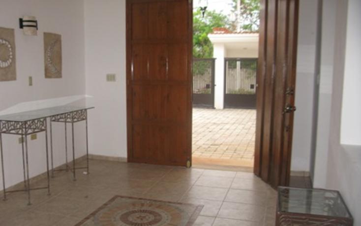 Foto de casa en venta en  , montebello, mérida, yucatán, 1277255 No. 02