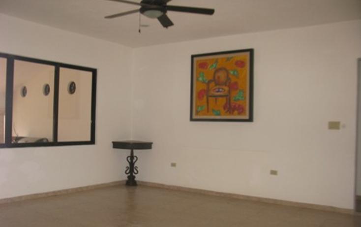 Foto de casa en venta en  , montebello, mérida, yucatán, 1277255 No. 03