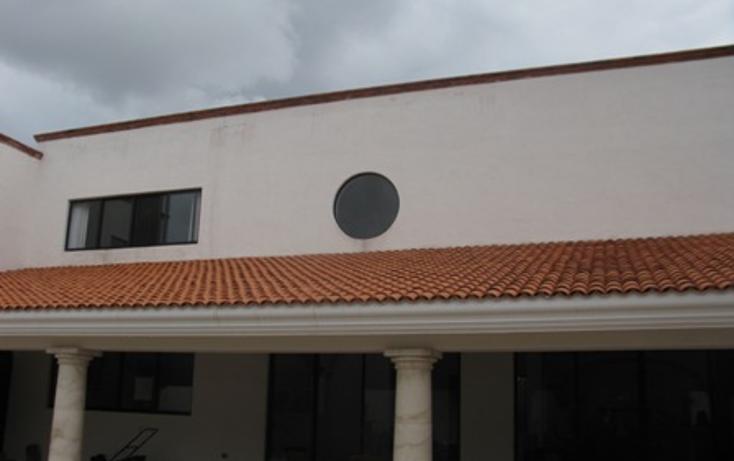 Foto de casa en venta en  , montebello, mérida, yucatán, 1277255 No. 08