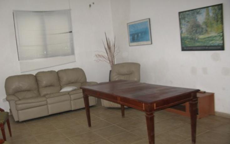 Foto de casa en venta en  , montebello, mérida, yucatán, 1277255 No. 09