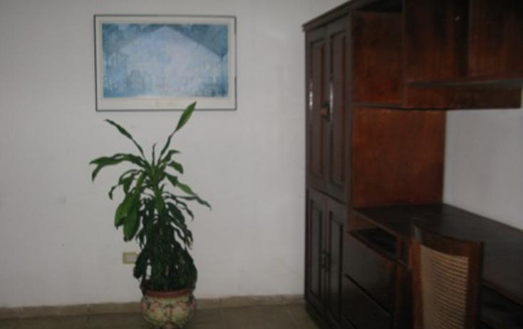 Foto de casa en venta en  , montebello, mérida, yucatán, 1277255 No. 10