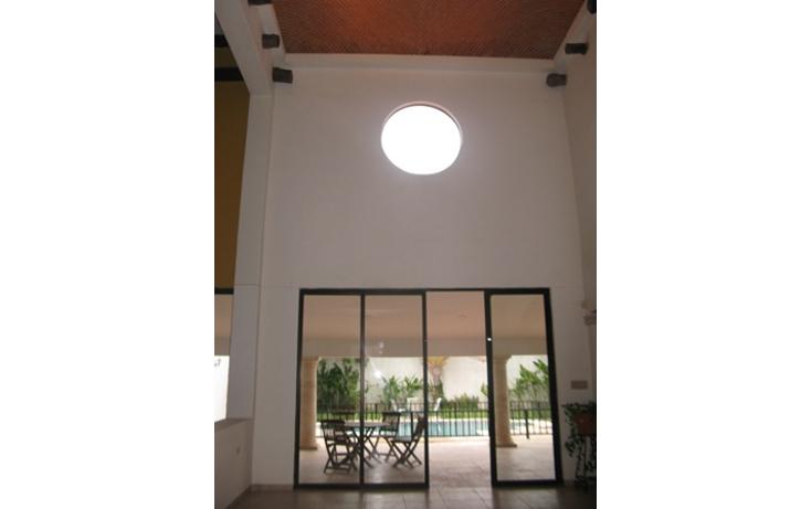Foto de casa en venta en  , montebello, mérida, yucatán, 1277255 No. 11