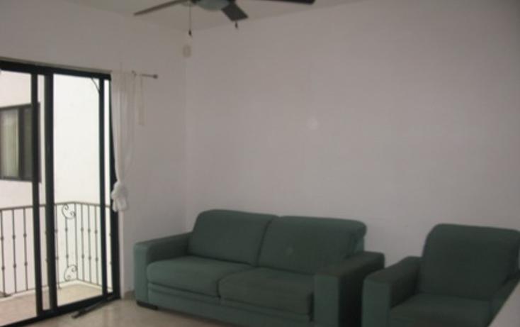 Foto de casa en venta en  , montebello, mérida, yucatán, 1277255 No. 12