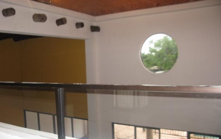 Foto de casa en venta en  , montebello, mérida, yucatán, 1277255 No. 13