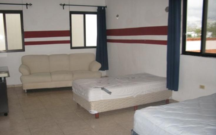 Foto de casa en venta en  , montebello, mérida, yucatán, 1277255 No. 14