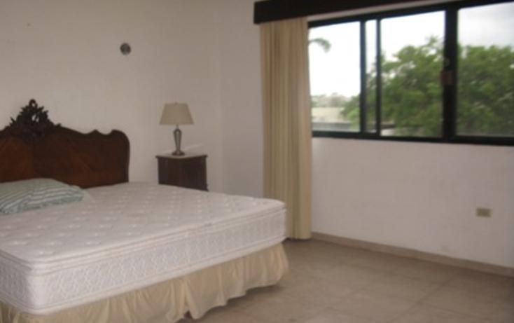Foto de casa en venta en  , montebello, mérida, yucatán, 1277255 No. 15