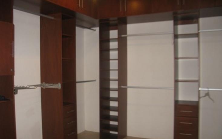 Foto de casa en venta en  , montebello, mérida, yucatán, 1277255 No. 16