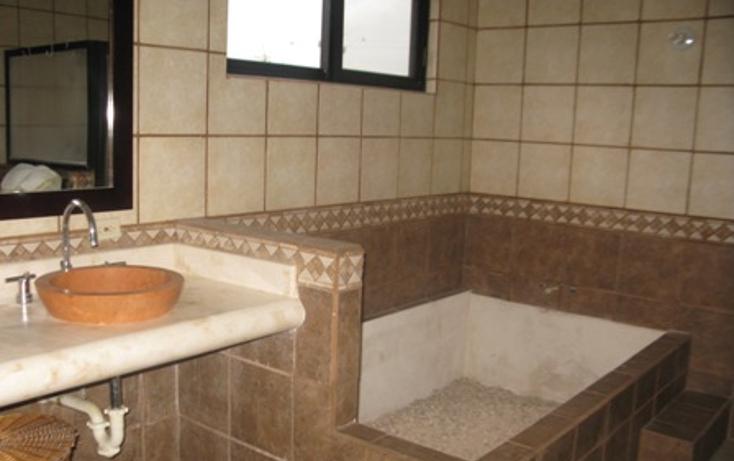 Foto de casa en venta en  , montebello, mérida, yucatán, 1277255 No. 17