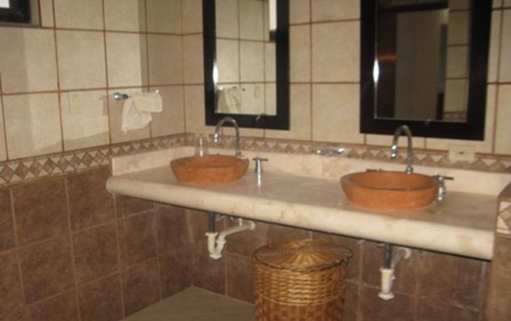 Foto de casa en venta en  , montebello, mérida, yucatán, 1277255 No. 18