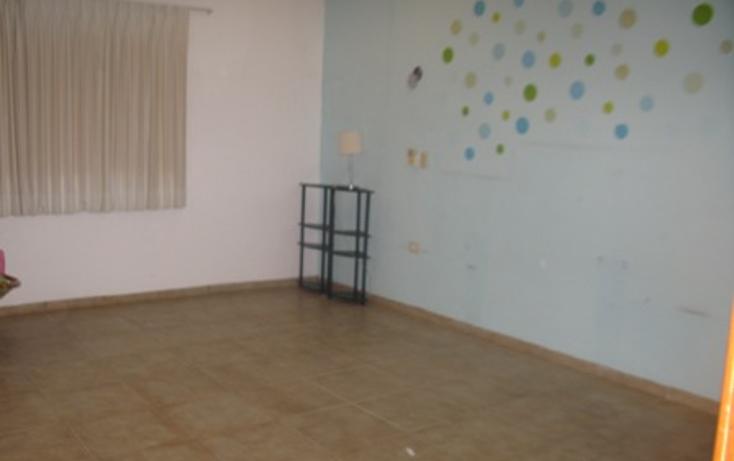 Foto de casa en venta en  , montebello, mérida, yucatán, 1277255 No. 19