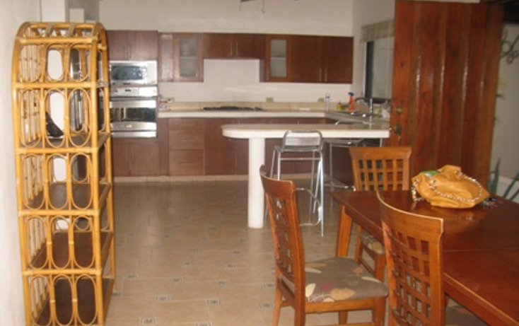 Foto de casa en venta en  , montebello, mérida, yucatán, 1277255 No. 20
