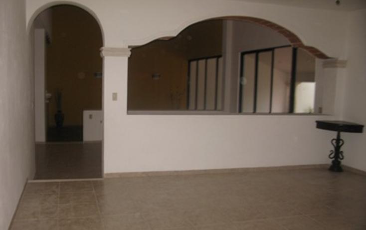 Foto de casa en venta en  , montebello, mérida, yucatán, 1277255 No. 21