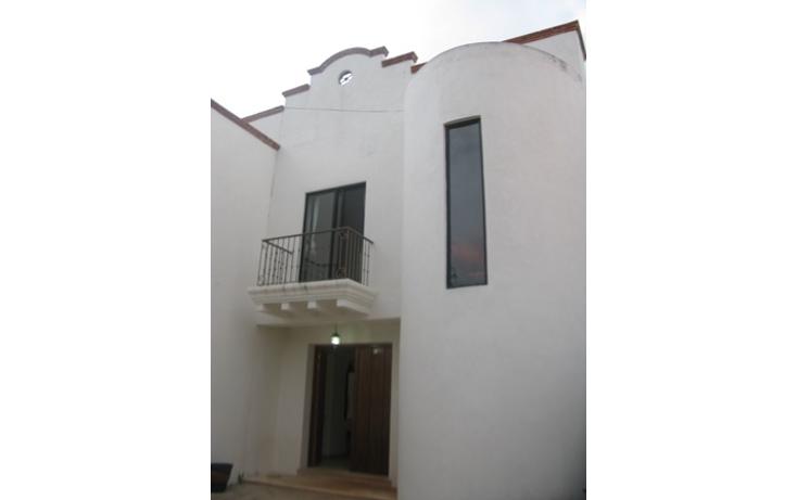 Foto de casa en venta en  , montebello, mérida, yucatán, 1277255 No. 22