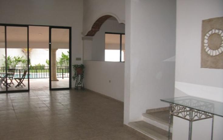 Foto de casa en venta en  , montebello, mérida, yucatán, 1277255 No. 23