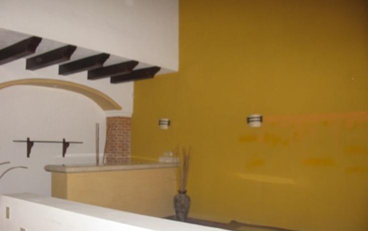 Foto de casa en venta en  , montebello, mérida, yucatán, 1277255 No. 24