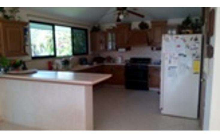 Foto de casa en venta en  , montebello, mérida, yucatán, 1277733 No. 03