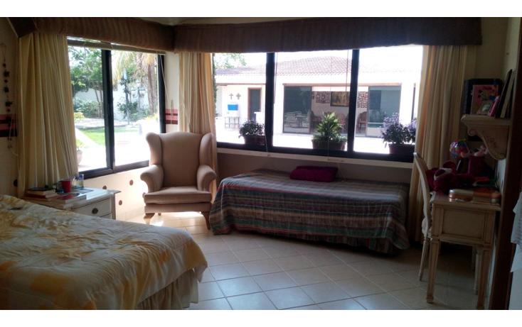 Foto de casa en venta en  , montebello, mérida, yucatán, 1277733 No. 04