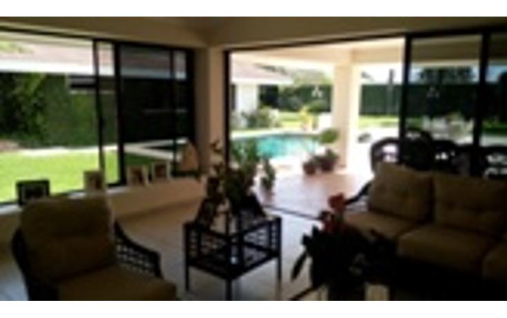 Foto de casa en venta en  , montebello, mérida, yucatán, 1277733 No. 05