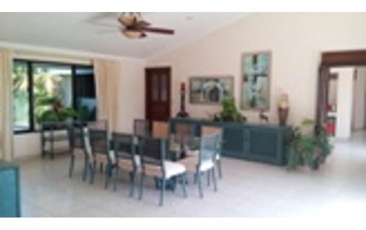 Foto de casa en venta en  , montebello, mérida, yucatán, 1277733 No. 07