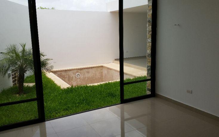 Foto de casa en venta en, montebello, mérida, yucatán, 1280159 no 06