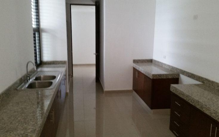 Foto de casa en venta en, montebello, mérida, yucatán, 1280159 no 07
