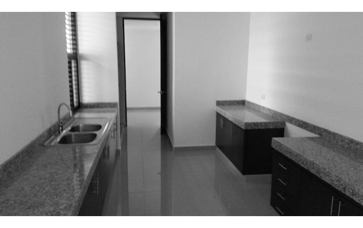 Foto de casa en venta en  , montebello, mérida, yucatán, 1280159 No. 07