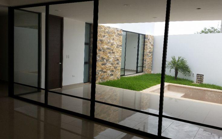 Foto de casa en venta en, montebello, mérida, yucatán, 1280159 no 08