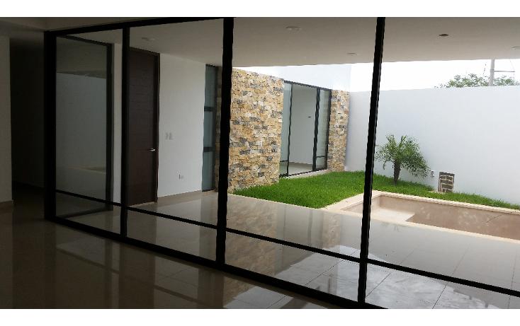 Foto de casa en venta en  , montebello, mérida, yucatán, 1280159 No. 08