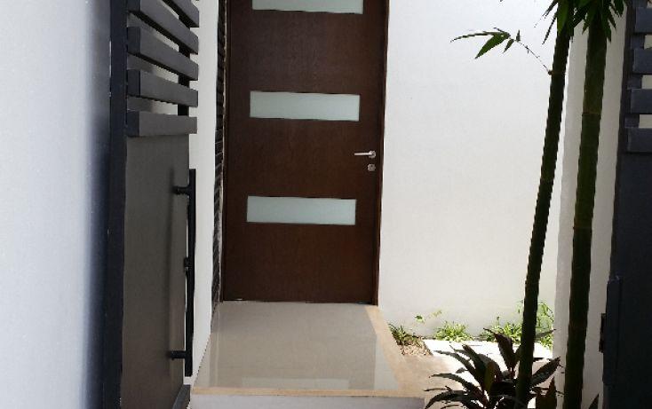 Foto de casa en venta en, montebello, mérida, yucatán, 1280159 no 09