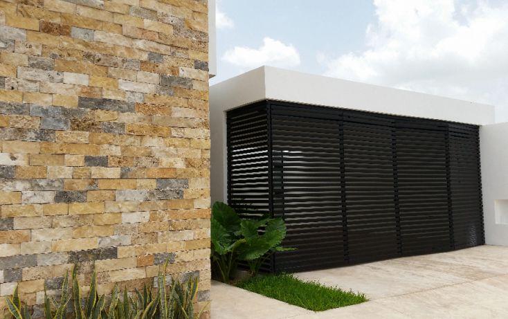 Foto de casa en venta en, montebello, mérida, yucatán, 1280159 no 10