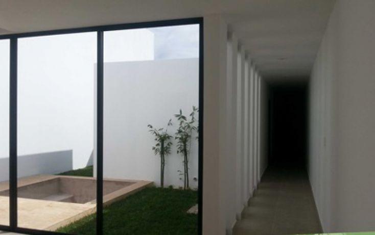 Foto de casa en venta en, montebello, mérida, yucatán, 1280847 no 04