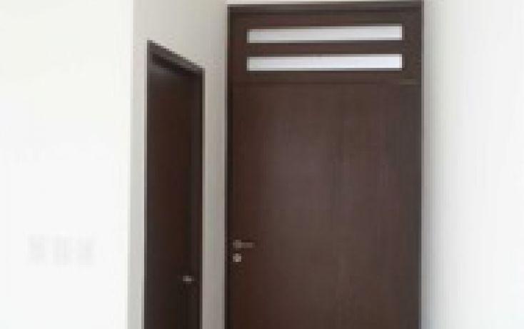 Foto de casa en venta en, montebello, mérida, yucatán, 1280847 no 05