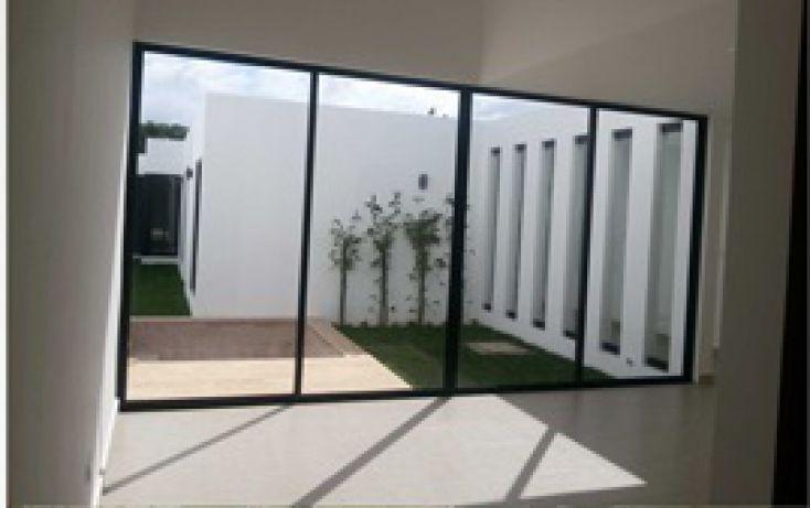 Foto de casa en venta en, montebello, mérida, yucatán, 1280847 no 06