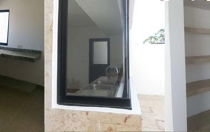 Foto de casa en venta en, montebello, mérida, yucatán, 1280847 no 07