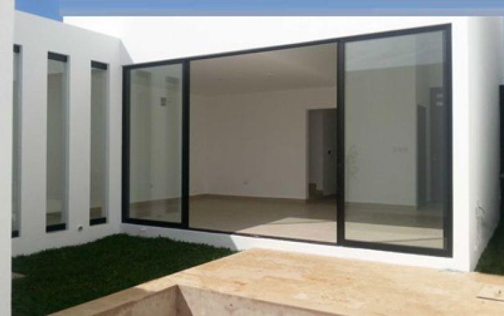 Foto de casa en venta en, montebello, mérida, yucatán, 1280847 no 08