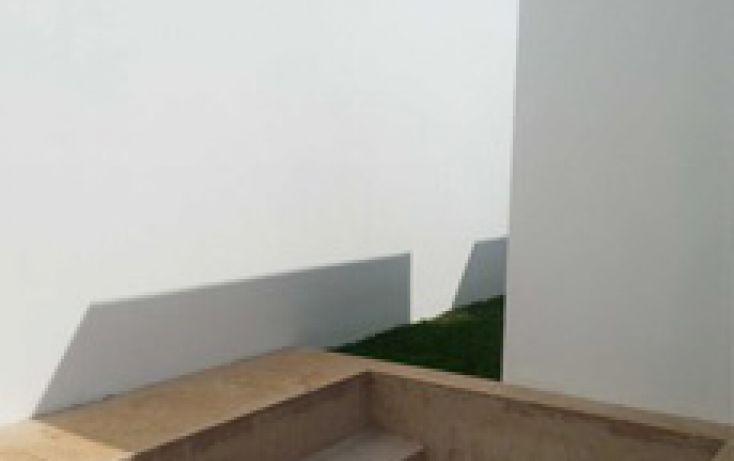 Foto de casa en venta en, montebello, mérida, yucatán, 1280847 no 09