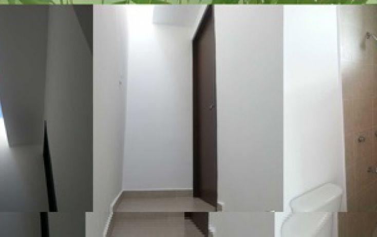 Foto de casa en venta en, montebello, mérida, yucatán, 1280847 no 11