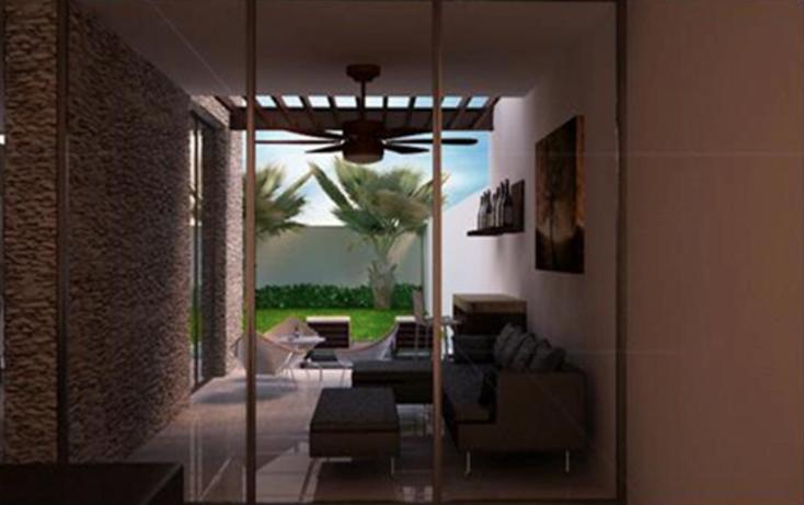 Foto de casa en venta en  , montebello, mérida, yucatán, 1281139 No. 04