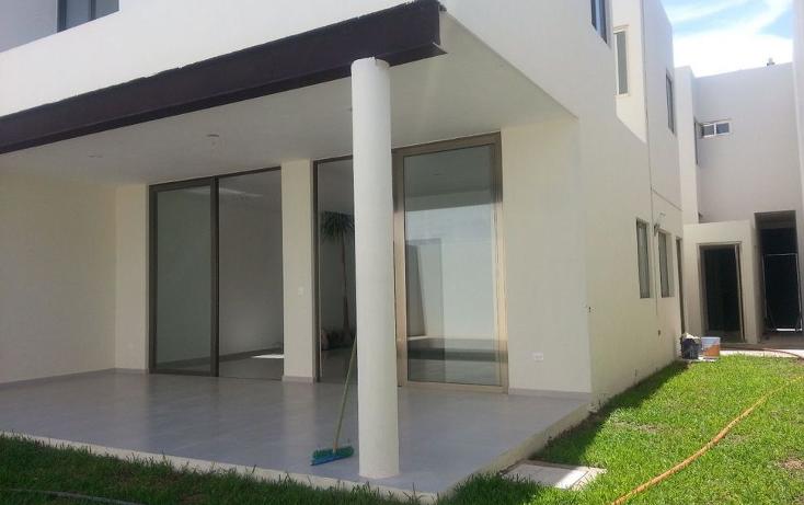 Foto de casa en venta en  , montebello, mérida, yucatán, 1281879 No. 01