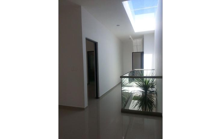 Foto de casa en venta en  , montebello, mérida, yucatán, 1281879 No. 02
